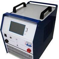 HYHH-II蓄电池活化仪
