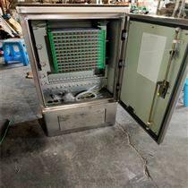 不锈钢光交箱