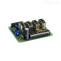 赫爾納-供應Electromen控制器
