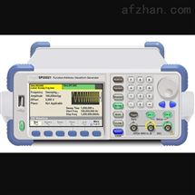 M208960函数信号发生器   型号:KM1-SP33521-31
