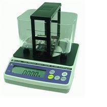 多功能固體密度測試儀TQ-GP120E
