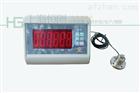SGAJN便携式扭力测试仪