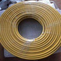 Anamet ANACONDA经济型耐高温保护软管