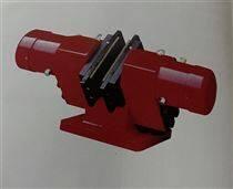液壓鉗盤式制動器系列
