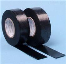 密封材料检测 成分分析 配方解密 质检报告