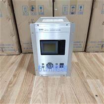 南京南瑞综保NSP783电动机保护装置