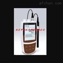 M238297便携式水质硬度计(中西器材)型号: BWH970