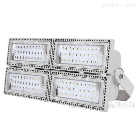 QC-FL042-A_免维护LED泛光灯