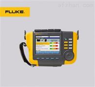 FLUKE 805福禄克FLUKE 810测振仪