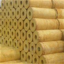 焊接保温钢管_岩棉保温管