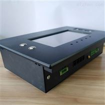 蓄電池在線監測設備 電池組監護模塊