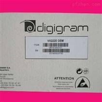 北京供應 Digigram VX222E 聲卡送驅動