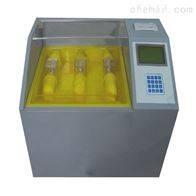 全自动油介电强度测试仪/参数/报价
