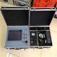 高压电缆故障测试仪正品低价