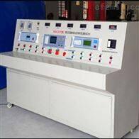 变压器性能综合试验台/参数/特点