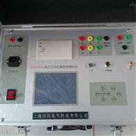 三级承试类设备断路器特性测试仪/报价