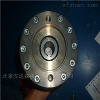 70HGE-453FV50德国Stromag液压离合器70HGE