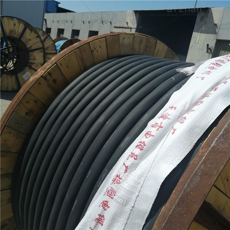 MCPT-1.9/3.3KV金属屏蔽橡套电缆