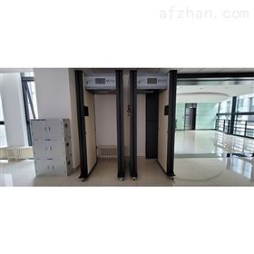 HD-III区分检测科研室手机安检门