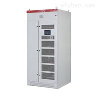 ANAPF50-380/G企业谐波治理 滤波柜