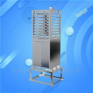 KH-CQ-4G/ETH-100建大仁科 虫情测报仪
