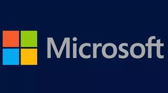 微軟CEO呼吁監管人臉識別:GDPR不應止步歐洲