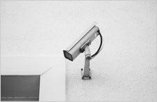 网络安全政策加码 视频监控系统安全建设有保障