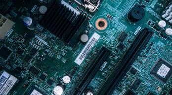 芯片制造行業患普通感冒還是流行感冒?