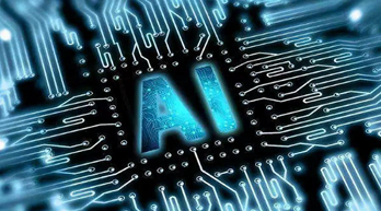 AI安防企业必须啃下安防芯片这块硬骨头