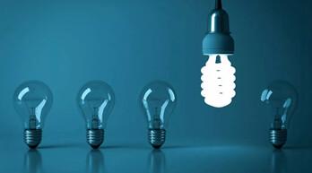 攻还是守?新照明市场嬗变与机遇