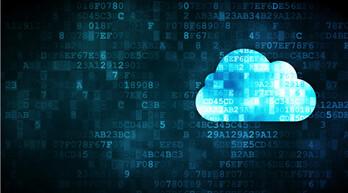 云原生成为新常态 人工智能为此准备好了吗?