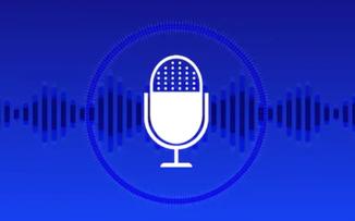 论智能语音技术在安防行业应?#20204;?#26223;