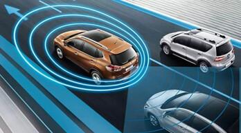 自動駕駛真的需要5G?特斯拉100萬輛自動駕駛出租車計劃竟未提5G
