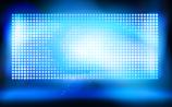解析LED显示屏如何防火