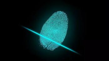指紋識別火了5000多年 到今天還挺得住嗎?