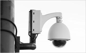 淺析5G+高清監控攝像頭之應用價值