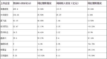安防市場集中度持續提升 份額向主流廠家集中