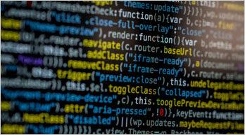 如何破解數據安全保護難題?云災備方案有妙招