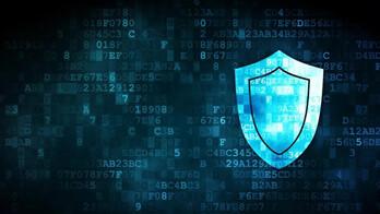 聚焦網絡安全:2019年安防行業發展趨勢分析
