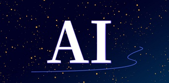 人工智能未來發展十大方向