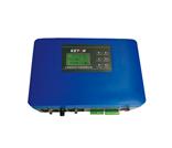 振動電纜探測器和泄露電纜探測器有什么區別?