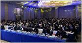 全球城市地下空间开发利用峰会暨2019第七届中国(上海)地下空间开发大会