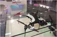 無人機擾航有治啦 我國發布機場監測系統標準