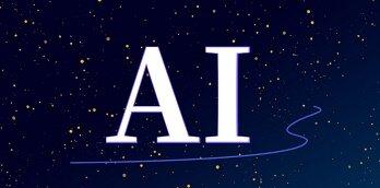 人工智能技�g�Π卜佬�I�l展的影��c重要性