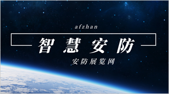 IDC:中国机器学习开发平台厂商评估