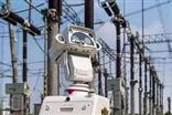变电站机器人巡检综合解决方案