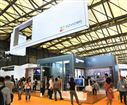 萤石携智能双摄系列产品精彩亮相2019 上海国际智能家居展