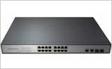 怎么设置交换机 来解决IP地址冲突故障?