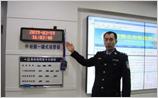 校园一键紧急报警应用方案