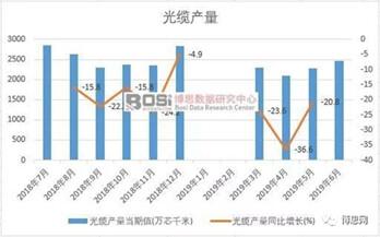 中国光缆市场分析与投资前景研究报告